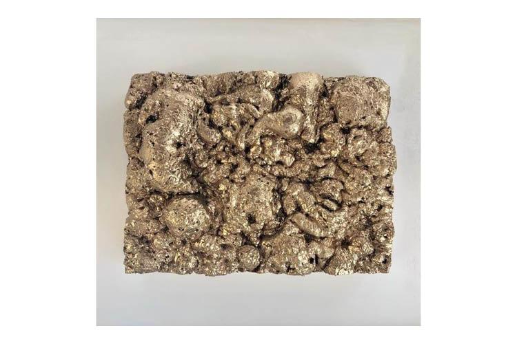 Cluster F*%$k 2018 by Jodi Newnham