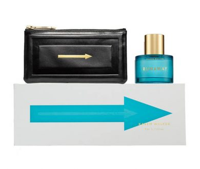 Runaway Azure Gift Set