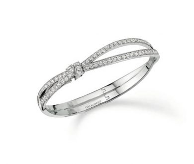 Chaumet Liens Séduction Bracelet