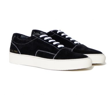 Common Projects Skate Low Sneaker