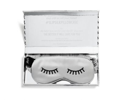 Slip Silk Sleep Mask