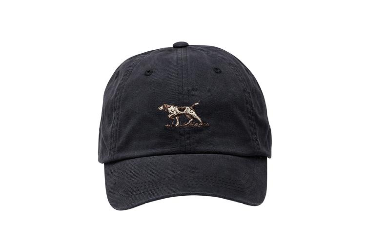 Signature Cap Personalised