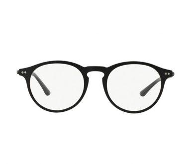 Giorgio Armani frames