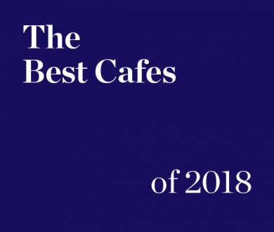 Denizen's guide to the best cafe openings of 2018