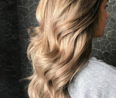 Looking to book in a salon blow-dry? Read this first