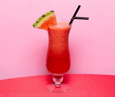 Keep cool in this heatwave with 8 of the most refreshing drinks in Auckland