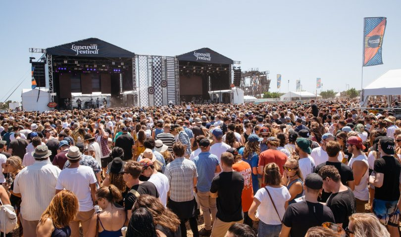 8 things you should be doing this Auckland Anniversary Weekend