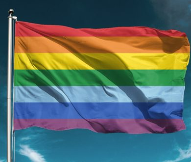 From theatrical performances to bottomless lunch, this is how you should be celebrating Pride