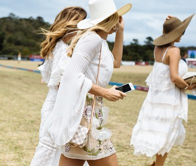 What to wear: Denizen's guide to finding the perfect outfit for the polo