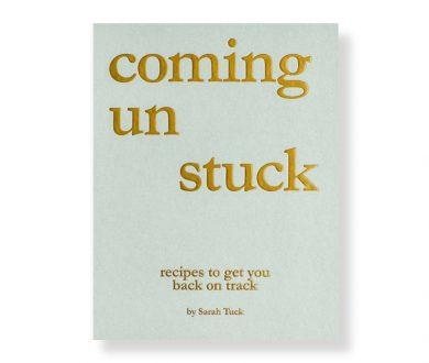 Coming Unstuck