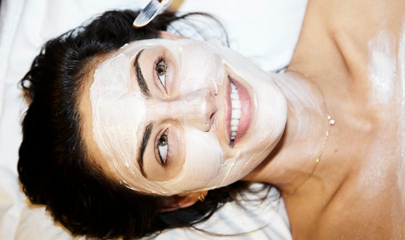 4 reasons why you need to indulge in a CODAGE facial