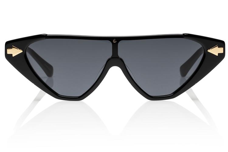 Hallelujah sunglasses