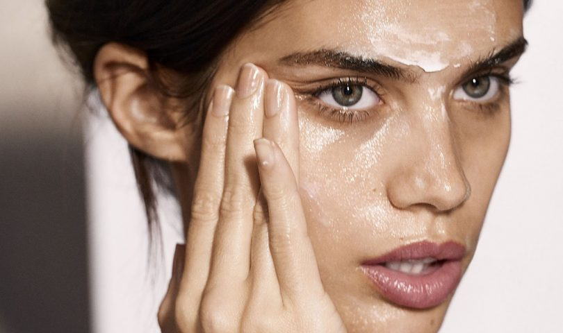 This is how you should be preparing for a facial, according to an expert