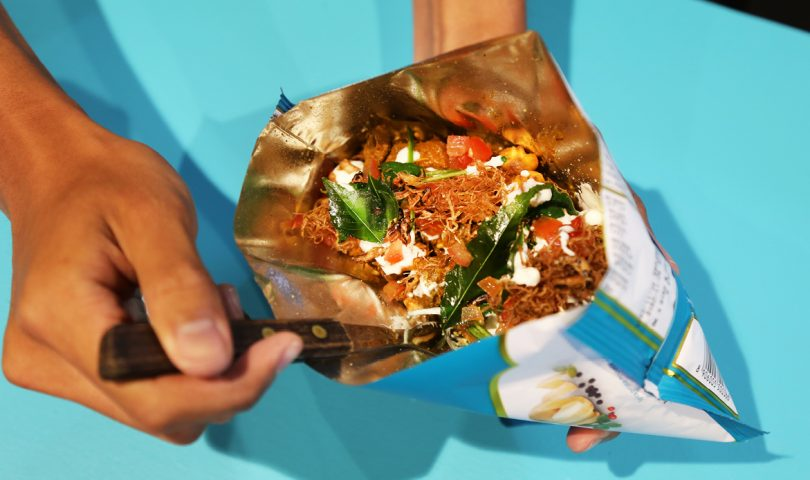 Meet the new opening bringing flavoursome Indian street food to Mission Bay