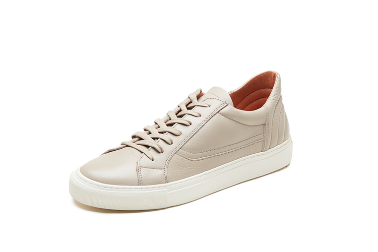 Shelton Road sneaker