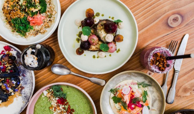 The culinary minds behind Dear Jervois are bringing Scandinavian fare to Remuera