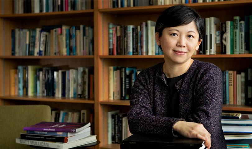 Author to know: Explore the vast and varied literary landscape of Yiyun Li