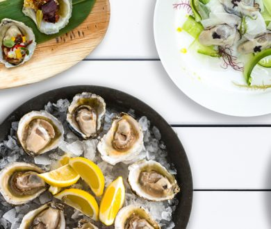 Bluff season is here and these are the best places in Auckland to satisfy your cravings