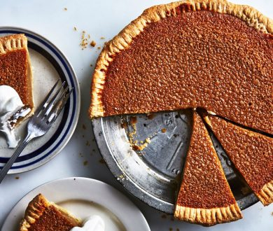 Celebrate International Pi Day with our guide on where to find the best slice of pie in Auckland