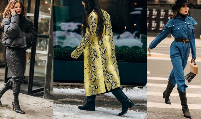 3 of the season's biggest trends we still need a bit of convincing on