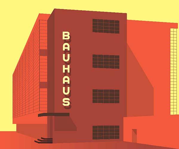 Architecture and Design Film Festival