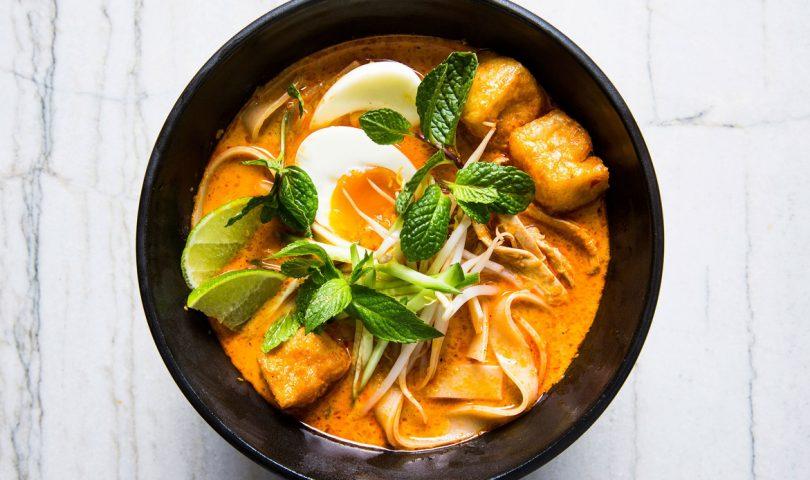 Denizen's guide to the best Malaysian restaurants in Auckland