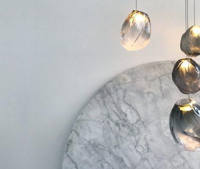 73v lighting