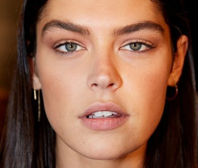 Fresh-faced beauty: a guide to mastering the iconic natural makeup look