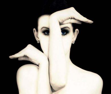 Black Swan White Swan RNZB