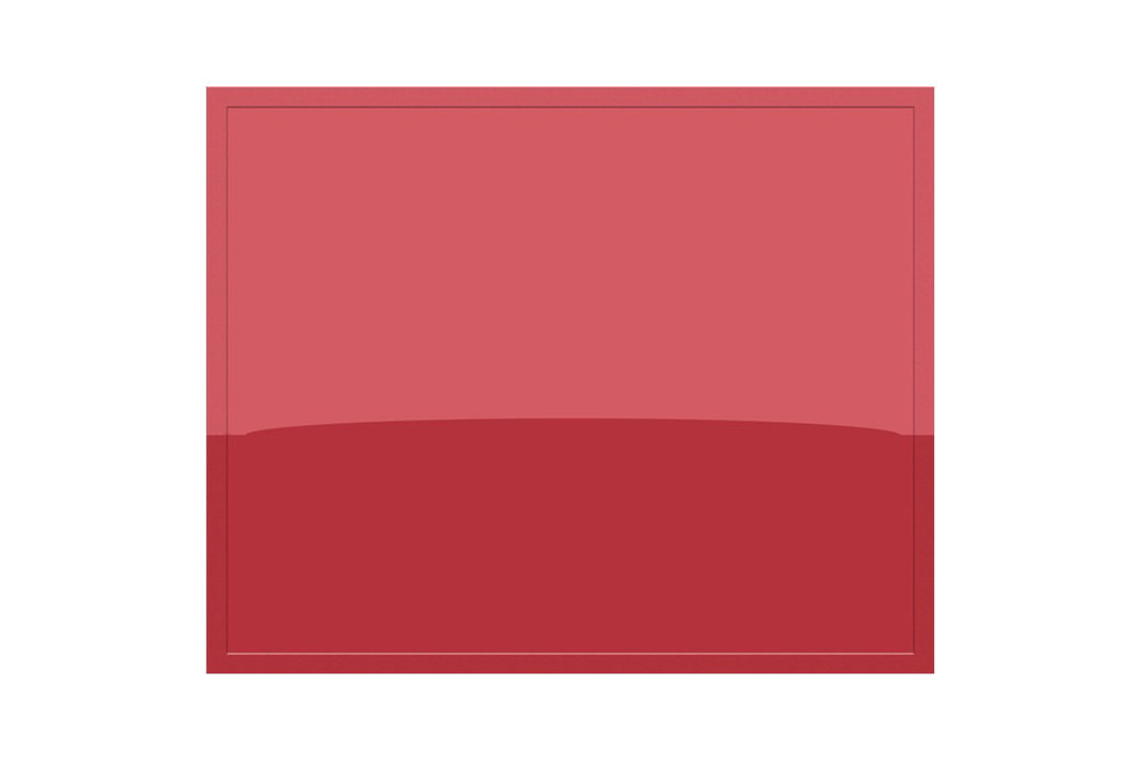 60-40 Landscape (red)
