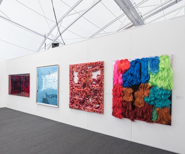 Auckland Art Fair