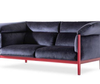 The Cotone sofa