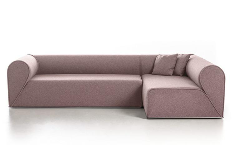 Heartbreaker sofa