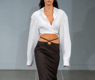 Close to home: How MBFWA designers are heralding a new breed of minimalism