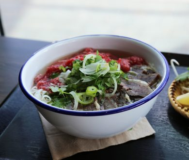 Here is where to find the most soulful bowls of Vietnamese phở around Auckland
