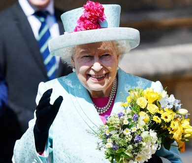 Four things you should be doing in Auckland this Queen's Birthday weekend
