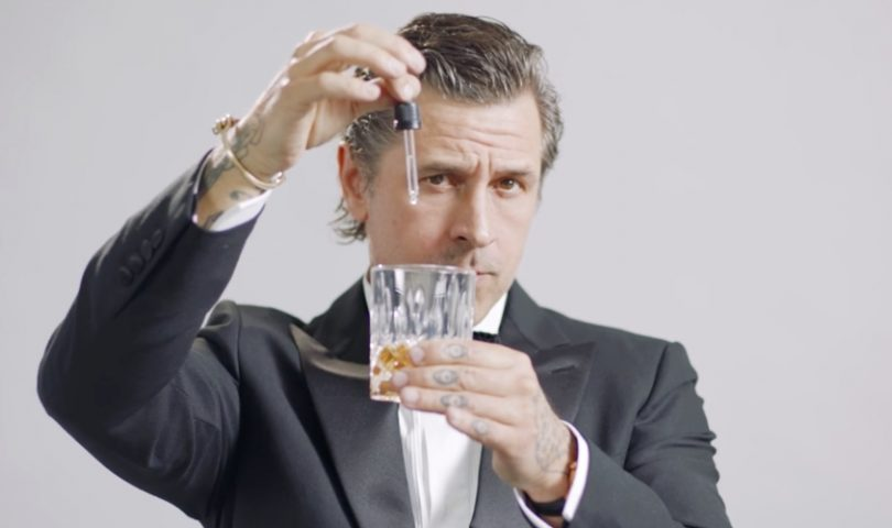 Video: How to perfect your pour ahead of this year's Heroes