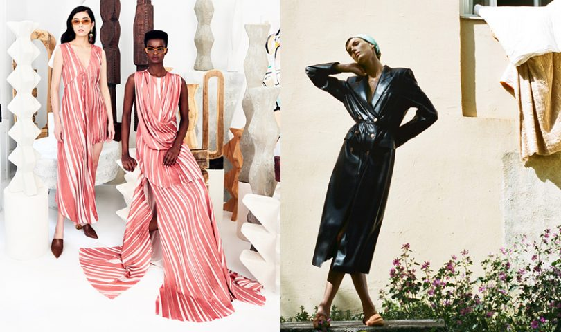 Resort Report: We walk you through the key trends from the latest runways