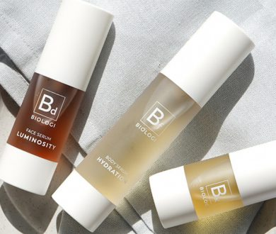 These skin-saving plant serums are revolutionising the beauty industry