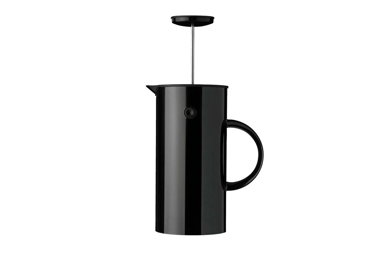 Stelton EM77 Press Coffee Maker