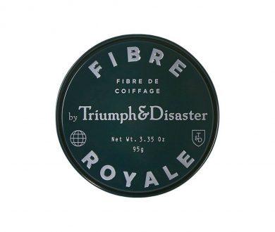 Fibre Royale Hair Product