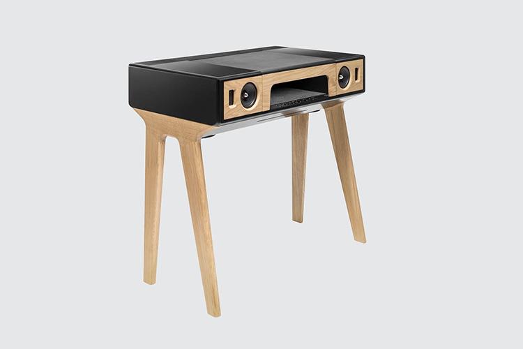 LP 160 by La Boite Concept