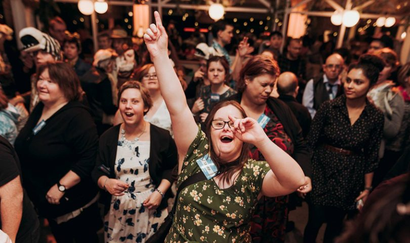 Dance For Abilities will present New Zealand's first intellectually disabled fashion show at NZFW