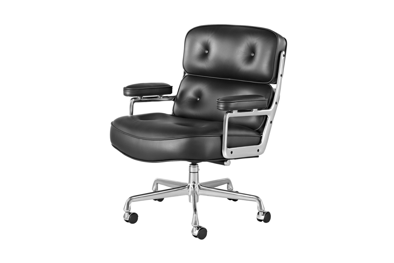 Herman Miller Eames® Executive Chair