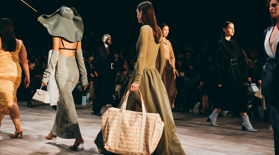 From New Designers To Runway Debuts Our Favourite Moments From New Zealand Fashion Week