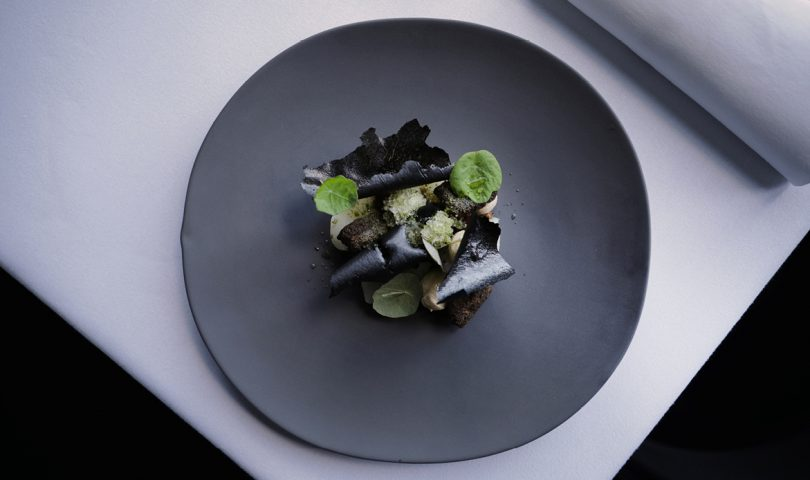 Sidart celebrates 10 years of ground-breaking, progressive fine dining