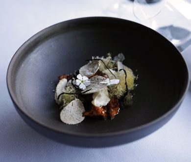 Sidart celebrates 10 years of ground-breaking, progressive fine dining