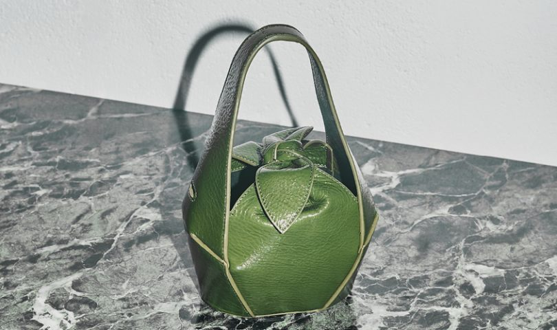 Meet D LY P — the bold new handbag collection seeking to elevate the game