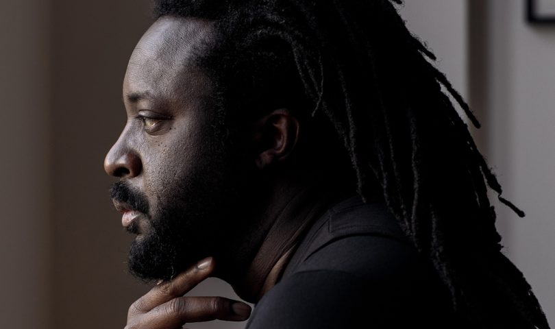 Author to know: Meet Marlon James, the creator of mesmerising, phantasmagorical, fiction
