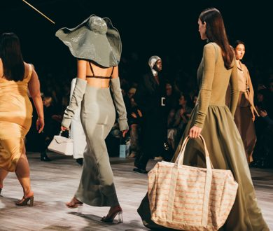 From new designers to runway debuts — our favourite moments from New Zealand Fashion Week